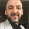 Ahmed, 43, Dubai, United Arab Emirates