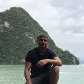 Сергей, 36, Bryansk, Russian Federation