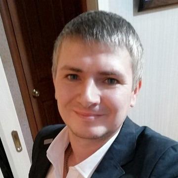 Сергей, 35, Bryansk, Russian Federation