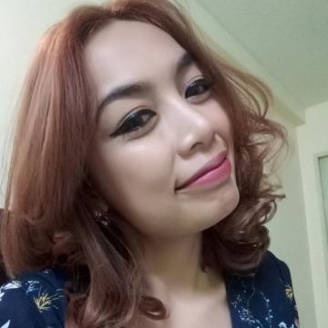 Lak, 31, Bangkok, Thailand