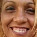 Emanuela Costa de Araujo, 42, Salvador, Brazil