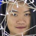Beney, 24, Nonthaburi, Thailand