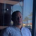 Mhawela, 35, Hurghada, Egypt