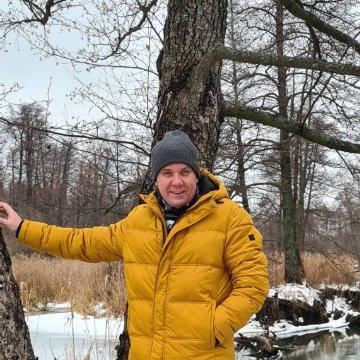 Алексей, 38, Voronezh, Russian Federation