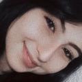 Nil, 19, Izmir, Turkey