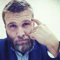 Denis Ivanchenko, 31, Kremenchug, Ukraine