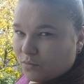 Лиза, 23, Dnipro, Ukraine