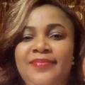 Linda, 39, Louisiana, United States
