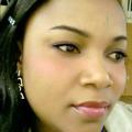 Linda, 40, Louisiana, United States