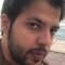 Slman Sultan, 30, Buraydah, Saudi Arabia