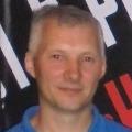 Дмитрий, 45, Irkutsk, Russian Federation