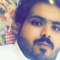 Mohmmad Sa, 30,