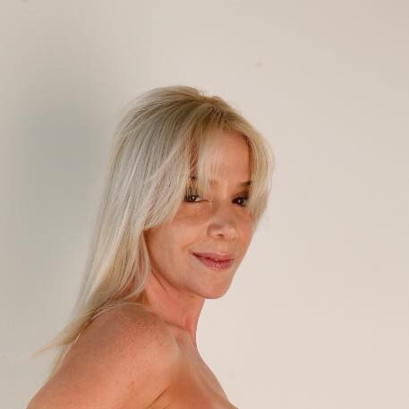 Kimmy, 38, New York, United States