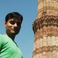 Sumit kumar, 31, New Delhi, India