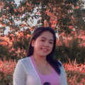 Celeste jane navares, 20, Urdaneta City, Philippines