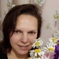 Танюша, 45, Dnipro, Ukraine