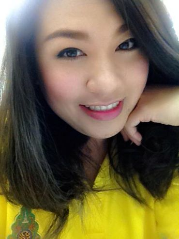 nuoil, 33, Thai Mueang, Thailand