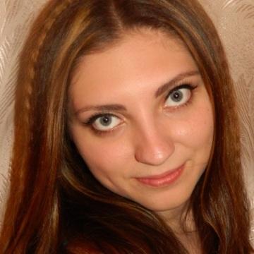 Katerina, 27, Stavropol, Russian Federation