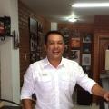Rafael , 42, Medellin, Colombia