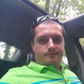 Максим, 33, Kishinev, Moldova