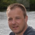Andrius, 38, Dublin, Ireland