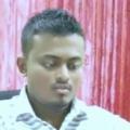 Mohamed, 31, Male, Maldives