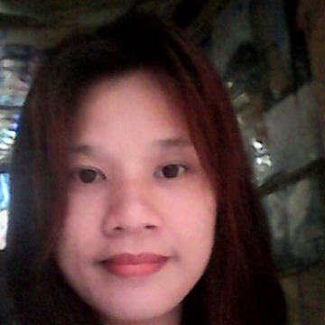 leahguzman, 33, Davao City, Philippines
