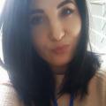 Svetlana, 33, Tashkent, Uzbekistan