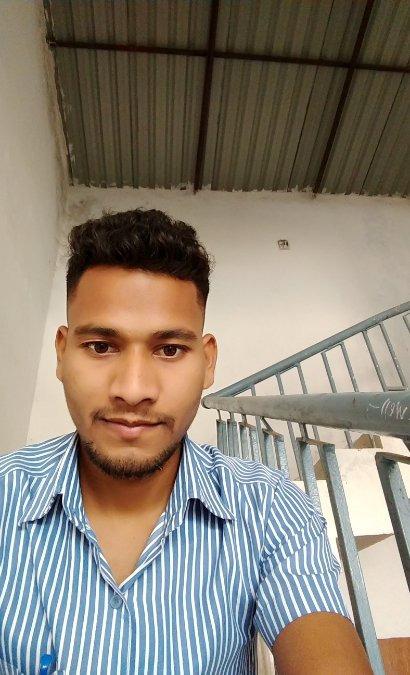 Bhubaneswar gratis dating eigenzinnige online dating