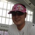 lixu, 43, Wenzhou, China