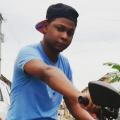 Anthony Rosario, 22, Pueblo Nuevo, Panama