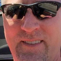 Dan peter, 54, Buffalo, United States