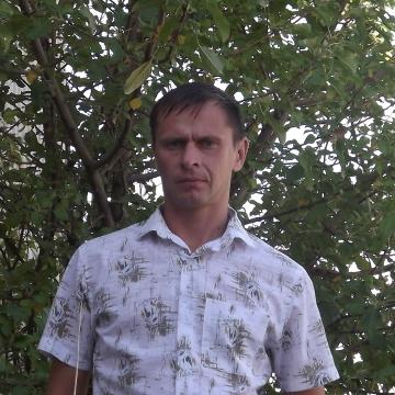 Alexxx94, 35, Baikonur, Kazakhstan