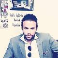صاحب السعاده, 26, Cairo, Egypt