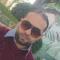 Yehia, 33, Sharm El-sheikh, Egypt