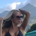 Mad_anilova, 32, Sochi, Russian Federation