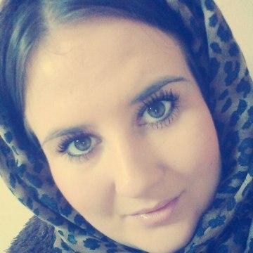 Дарья, 26, Ufa, Russian Federation