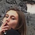 Azra, 19,
