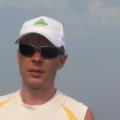 Влад, 40, Novosibirsk, Russian Federation