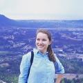 Катя, 32, Sochi, Russian Federation