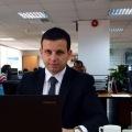 Firas, 40, Doha, Qatar