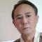 Ben-wei Shao, 63, Olofstrom, Sweden