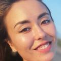 Arlandina, 31, Astana, Kazakhstan