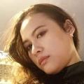 Nikki Elytta, 26, Sydney, Australia