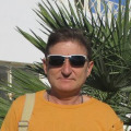 Sergey  Gohturn, 52, Melitopol', Ukraine