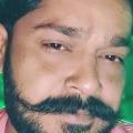 Karan, 41, Ahmedabad, India