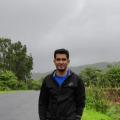 Junaid Alam, 24, Pune, India