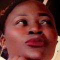 Joy Okolo, 26, Agbor, Nigeria
