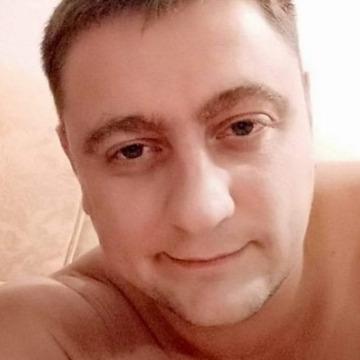 Alex, 34, Samara, Russian Federation