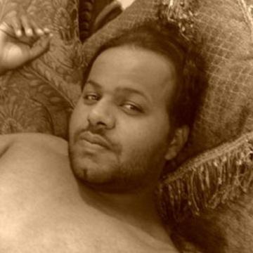 Suins Loseen, 34, Riyadh, Iraq